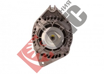 генератор ситроен xm 2.1