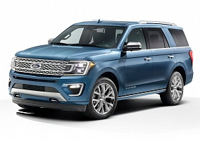 Ремонт стартера Ford (Форд) Expedition