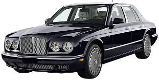 Ремонт стартера BENTLEY Arnage