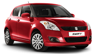 Ремонт генератора SUZUKI (СУЗУКИ) Swift IV
