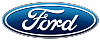 ������ ��������� FORD (����)